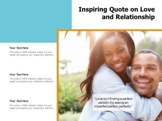 Fondness_Heart_Symbol_Insightful_Quote_Ppt_PowerPoint_Presentation_Complete_Deck_Slide_6