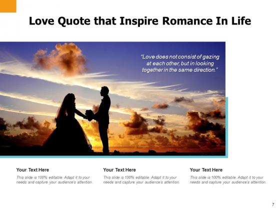 Fondness_Heart_Symbol_Insightful_Quote_Ppt_PowerPoint_Presentation_Complete_Deck_Slide_7