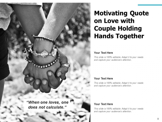 Fondness_Heart_Symbol_Insightful_Quote_Ppt_PowerPoint_Presentation_Complete_Deck_Slide_8