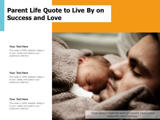 Fondness_Heart_Symbol_Insightful_Quote_Ppt_PowerPoint_Presentation_Complete_Deck_Slide_9