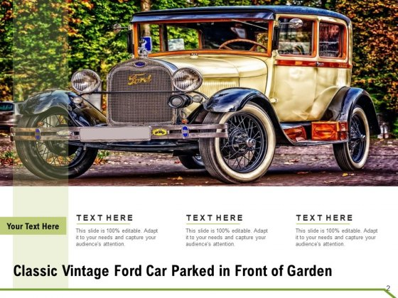 Ford_Vehicle_Ford_Car_Swim_Board_Ppt_PowerPoint_Presentation_Complete_Deck_Slide_2