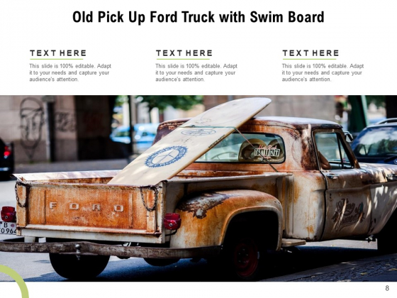 Ford_Vehicle_Ford_Car_Swim_Board_Ppt_PowerPoint_Presentation_Complete_Deck_Slide_8