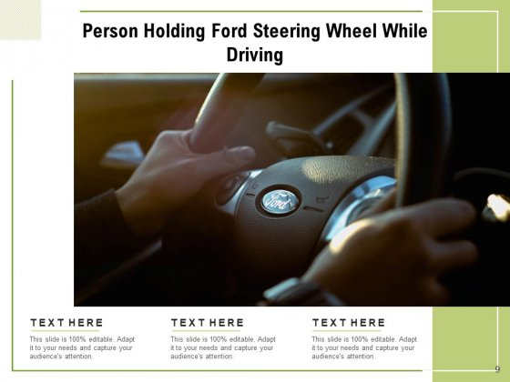 Ford_Vehicle_Ford_Car_Swim_Board_Ppt_PowerPoint_Presentation_Complete_Deck_Slide_9