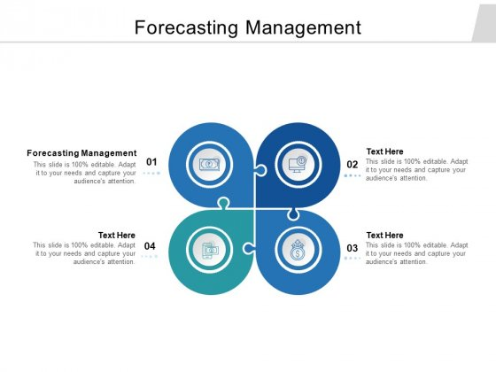 Forecasting Management Ppt PowerPoint Presentation Inspiration Brochure Cpb