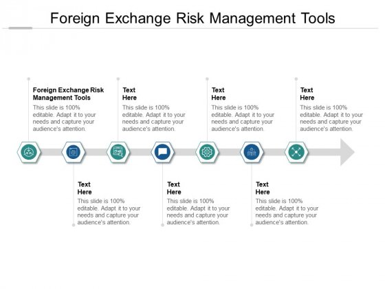 Foreign Exchange Risk Management Tools Ppt PowerPoint Presentation Inspiration Example Cpb Pdf