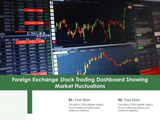 Foreign_Exchange_Stock_Trading_Dashboard_Showing_Market_Fluctuations_Ppt_PowerPoint_Presentation_Portfolio_Mockup_PDF_Slide_1