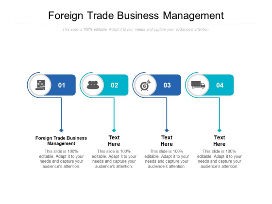 Foreign_Trade_Business_Management_Ppt_PowerPoint_Presentation_Styles_Mockup_Cpb_Slide_1