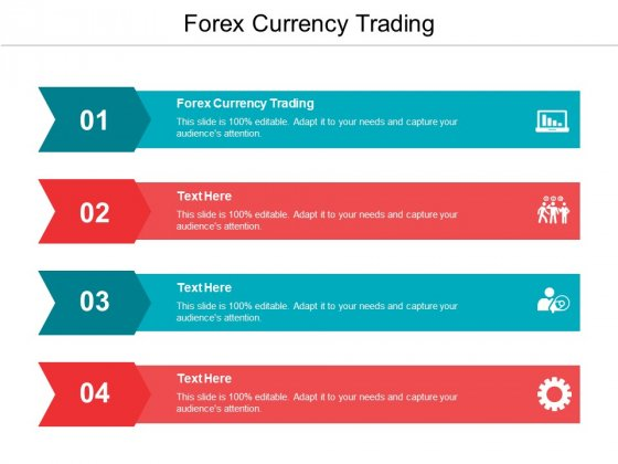 Forex Currency Trading Ppt PowerPoint Presentation Pictures Designs Cpb Pdf