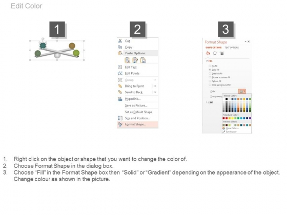 Four_Balls_On_Scales_For_Comparison_And_Analysis_Powerpoint_Slides_4