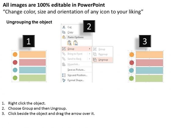 Four_Banners_With_Bullet_Points_Powerpoint_Templates_2