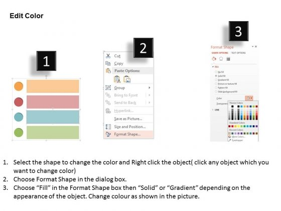 Four_Banners_With_Bullet_Points_Powerpoint_Templates_3