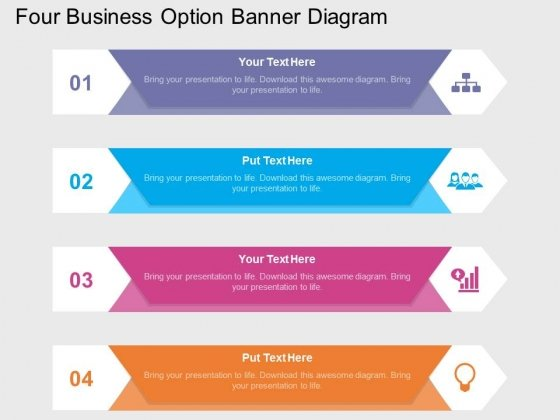 powerpoint banner template � autodietco