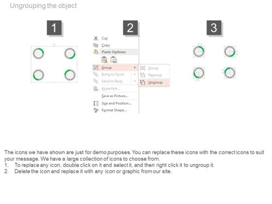 Four_Circle_Steps_For_Process_Analysis_Powerpoint_Slides_3