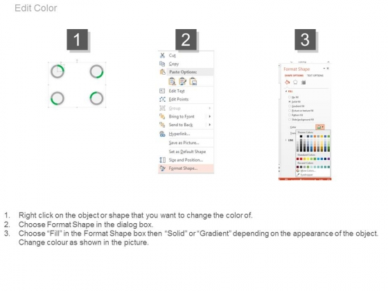 Four_Circle_Steps_For_Process_Analysis_Powerpoint_Slides_4