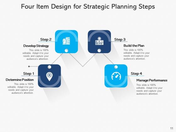 Four_Components_Agenda_Transformation_Ppt_PowerPoint_Presentation_Complete_Deck_Slide_11