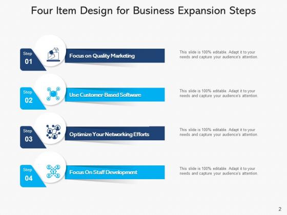 Four_Components_Agenda_Transformation_Ppt_PowerPoint_Presentation_Complete_Deck_Slide_2