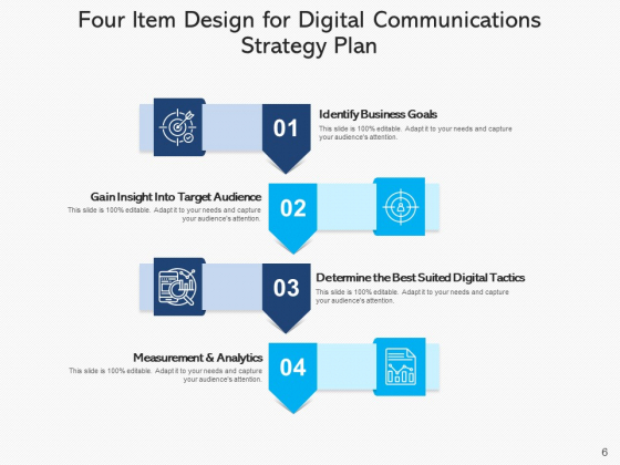 Four_Components_Agenda_Transformation_Ppt_PowerPoint_Presentation_Complete_Deck_Slide_6