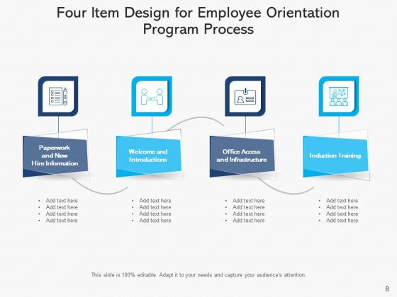 Four_Components_Agenda_Transformation_Ppt_PowerPoint_Presentation_Complete_Deck_Slide_8