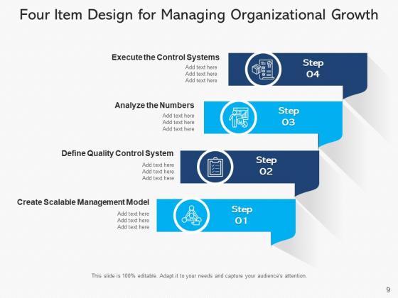 Four_Components_Agenda_Transformation_Ppt_PowerPoint_Presentation_Complete_Deck_Slide_9