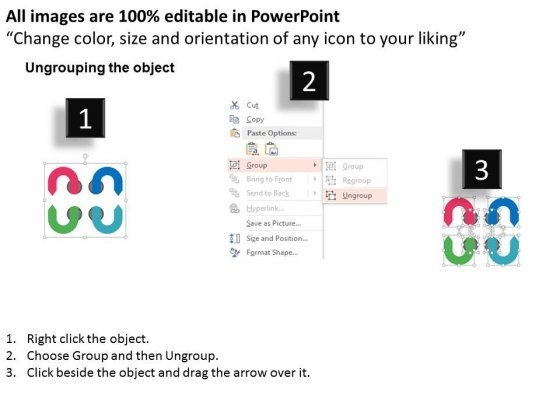Four_Curved_Arrows_Marketing_Research_Questions_Powerpoint_Template_2
