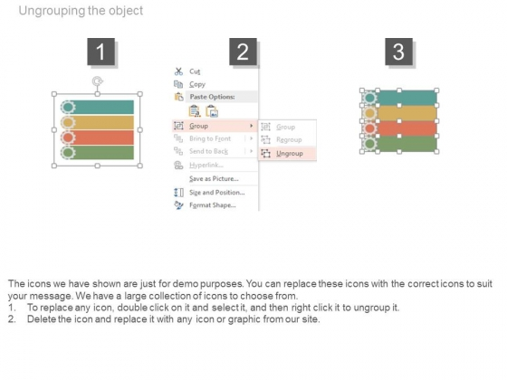 Four_Gear_Tags_For_Process_Control_Powerpoint_Template_3