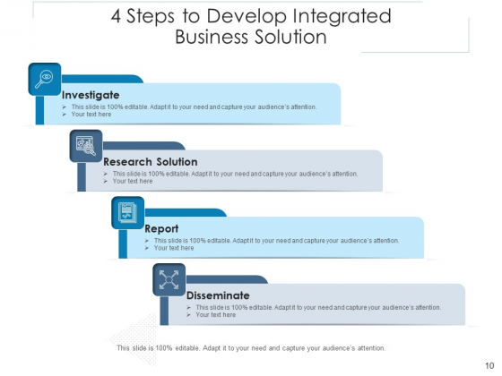 Four_Initiatives_To_Create_Consolidated_Solutions_Management_Ppt_PowerPoint_Presentation_Complete_Deck_Slide_10