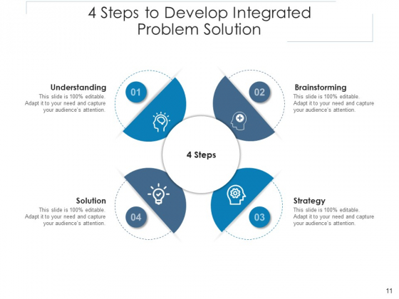 Four_Initiatives_To_Create_Consolidated_Solutions_Management_Ppt_PowerPoint_Presentation_Complete_Deck_Slide_11
