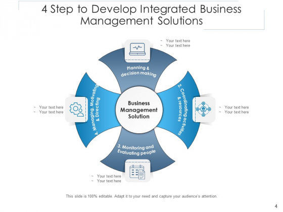 Four_Initiatives_To_Create_Consolidated_Solutions_Management_Ppt_PowerPoint_Presentation_Complete_Deck_Slide_4