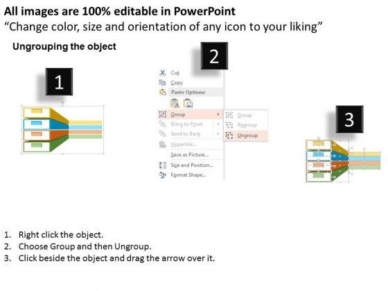 Four_Options_Business_Design_With_Icons_Powerpoint_Templates_2