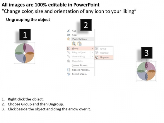 Four_Options_Circular_Infographic_Powerpoint_Templates_2