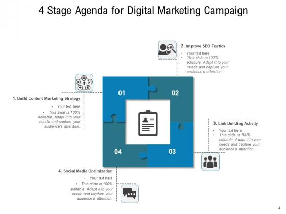 Four_Phase_Plan_Business_Development_Ppt_PowerPoint_Presentation_Complete_Deck_Slide_4