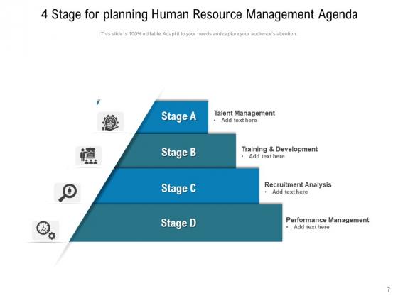 Four_Phase_Plan_Business_Development_Ppt_PowerPoint_Presentation_Complete_Deck_Slide_7