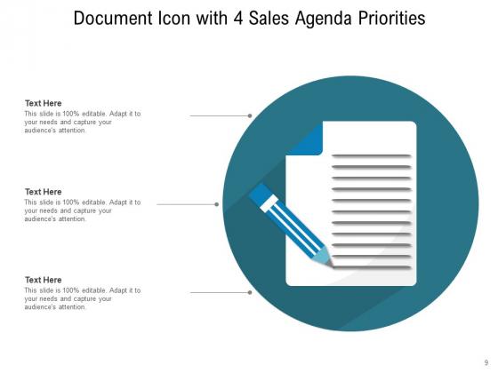 Four_Phase_Plan_Business_Development_Ppt_PowerPoint_Presentation_Complete_Deck_Slide_9
