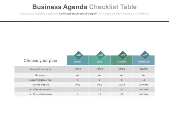 Four plan options table diagram powerpoint slides powerpoint table diagram powerpoint slides fourplanoptionstablediagrampowerpointslides1 fourplanoptionstablediagrampowerpointslides2 ccuart Images