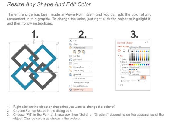 Four_Points_Around_Centre_Agenda_Ppt_PowerPoint_Presentation_Infographics_Display_Slide_3