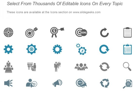 Four_Points_Around_Centre_Agenda_Ppt_PowerPoint_Presentation_Infographics_Display_Slide_5
