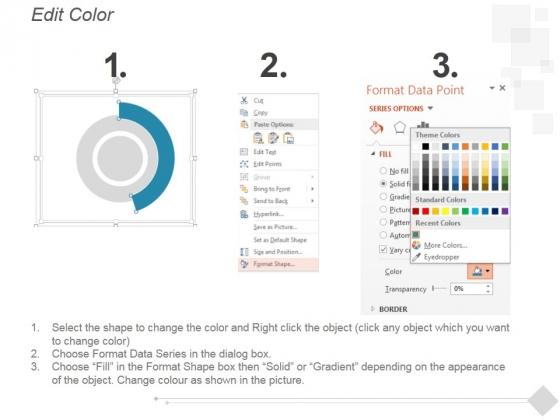 Four_Puzzle_Piece_Diagram_For_Business_Development_Process_Ppt_PowerPoint_Presentation_Images_Slide_3