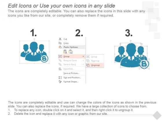 Four_Puzzle_Piece_Diagram_For_Business_Development_Process_Ppt_PowerPoint_Presentation_Images_Slide_4