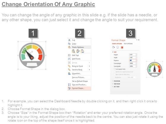 Four_Quarter_Deal_Options_Ppt_Sample_Presentations_7