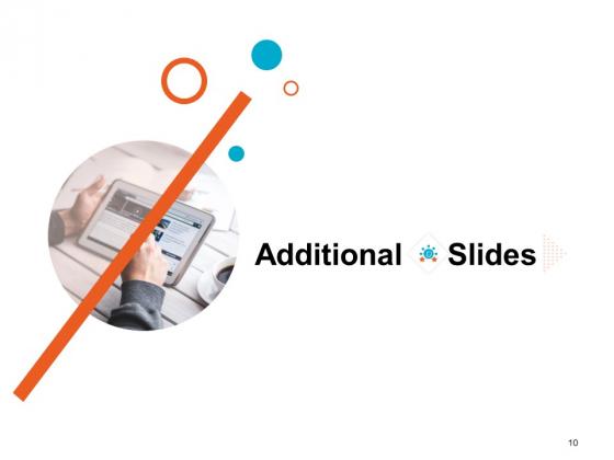 Four_Quarter_Milestone_Plan_Ppt_PowerPoint_Presentation_Complete_Deck_With_Slides_Slide_10