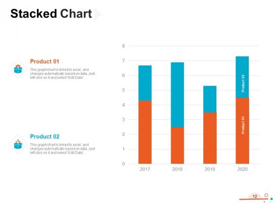 Four_Quarter_Milestone_Plan_Ppt_PowerPoint_Presentation_Complete_Deck_With_Slides_Slide_12