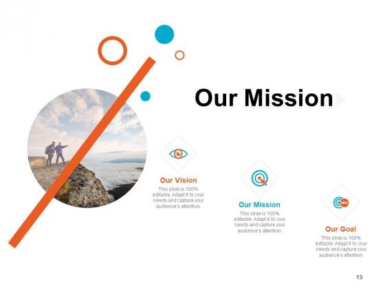 Four_Quarter_Milestone_Plan_Ppt_PowerPoint_Presentation_Complete_Deck_With_Slides_Slide_13