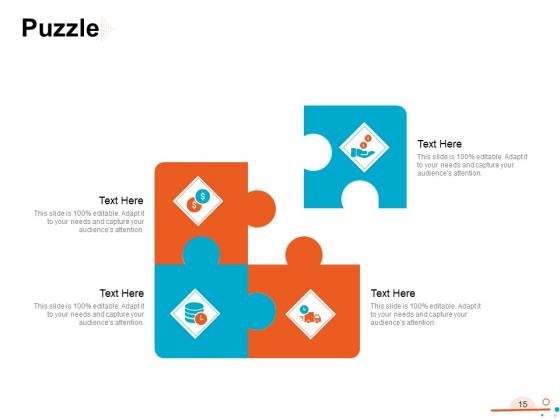 Four_Quarter_Milestone_Plan_Ppt_PowerPoint_Presentation_Complete_Deck_With_Slides_Slide_15