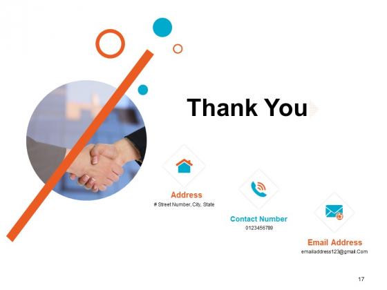 Four_Quarter_Milestone_Plan_Ppt_PowerPoint_Presentation_Complete_Deck_With_Slides_Slide_17