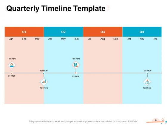 Four_Quarter_Milestone_Plan_Ppt_PowerPoint_Presentation_Complete_Deck_With_Slides_Slide_8