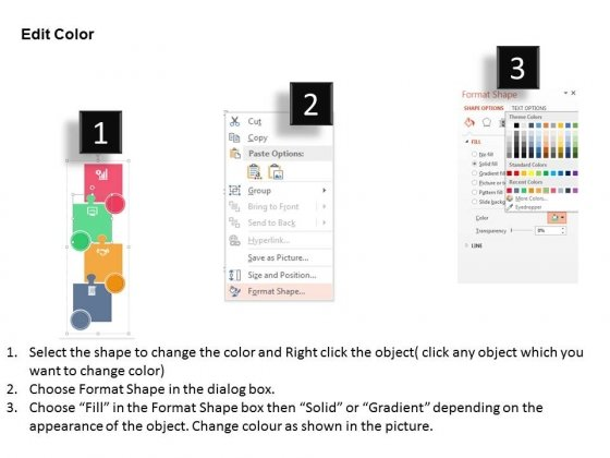 Four_Stage_Puzzle_Infographic_Powerpoint_Templates_3