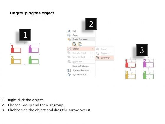 Four_Staged_Numeric_Tags_For_Data_Representation_Powerpoint_Template_3
