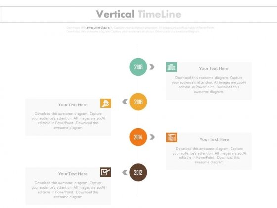 Four staged vertical timeline for year based growth powerpoint fourstagedverticaltimelineforyearbasedgrowthpowerpointslides1 fourstagedverticaltimelineforyearbasedgrowthpowerpointslides2 toneelgroepblik Choice Image