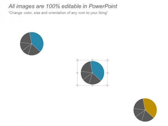 Four_Stages_Of_Return_Investment_Model_Ppt_PowerPoint_Presentation_Pictures_Background_Image_Slide_3