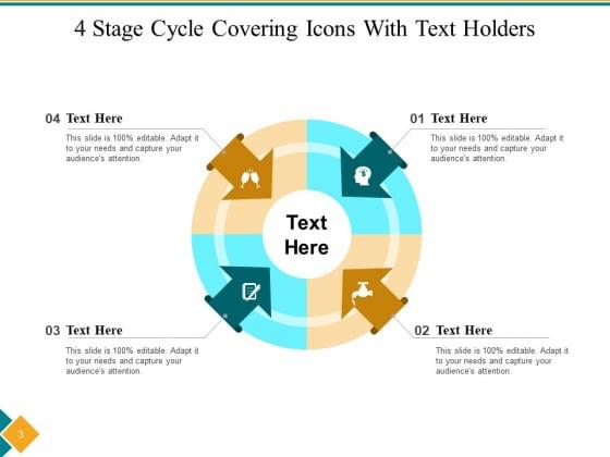 Four_Step_Cycle_Process_Arrows_Squares_Ppt_PowerPoint_Presentation_Complete_Deck_Slide_3